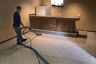 recommended local carpet cleaners