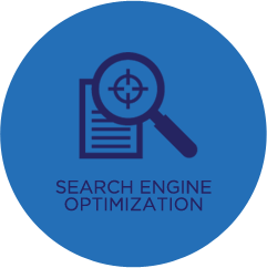 The vital techniques to develop our Search Engine Management