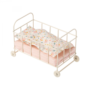 Buy a bed for an infant