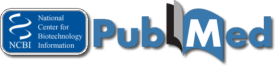 PubMed PMID articles from libraries