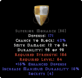 Buy Destiny 2 Emblems